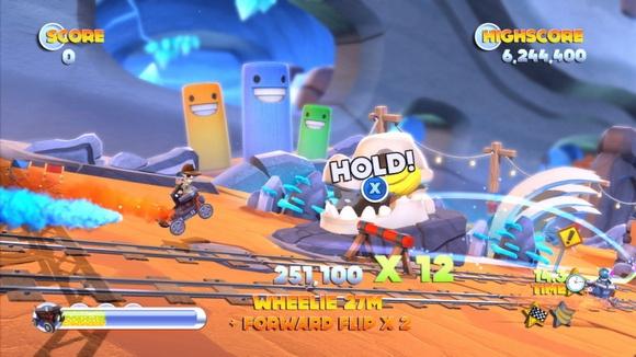 joe-danger-2-the-movie-pc-game-gameplay-screenshot-1