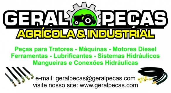 https://www.facebook.com/geralpecasCB/