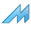 MAME 0.206 (64-bit) 2019 Free Download