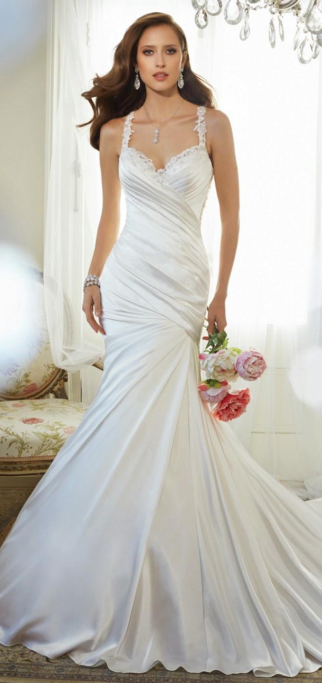 Sophie Wedding Dresses 45 New