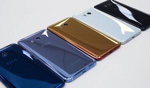 HTC U11 Plus Tüm Özellikleri ile Karşınızda