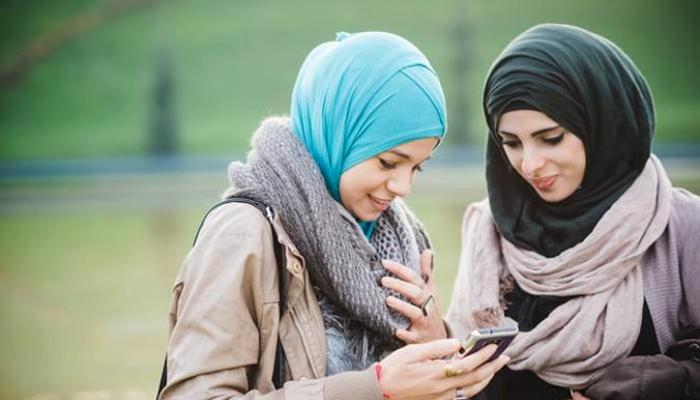 5 Tips Asyik Untuk Ngabuburit Dengan Smartphone