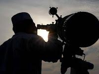 NU dan Muhammadiyah Kompak Tarawih Ramadhan Pada Jumat Malam