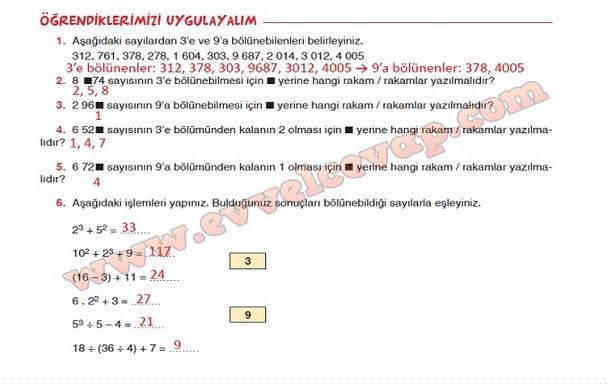 6-sinif-matematik-sevgi-sayfa-32