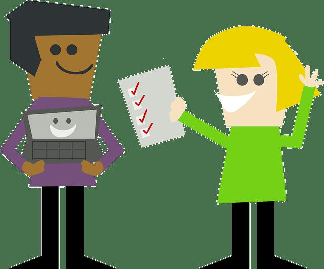 Software enginer dan graphic aplication