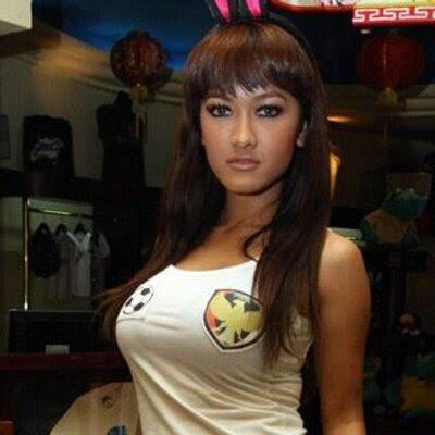 Bokep Indo Julia Peres Yang Lihai | PornBet