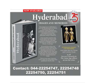 HYDERABAD IMAGES MEMORIES 044-22254747,