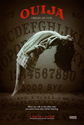 Ouija: Origin of Evil (2016) Film Subtitle Indonesia