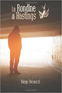 La Rondine Di Hastings PDF