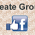 How to Make Friends Groups On Facebook