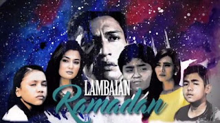 Tonton Online Download Full Drama Lambaian Ramadan (2016) Slot Samarinda TV3