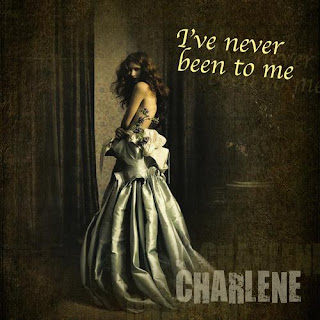 I've Never Been To Me by Charlene (1982)