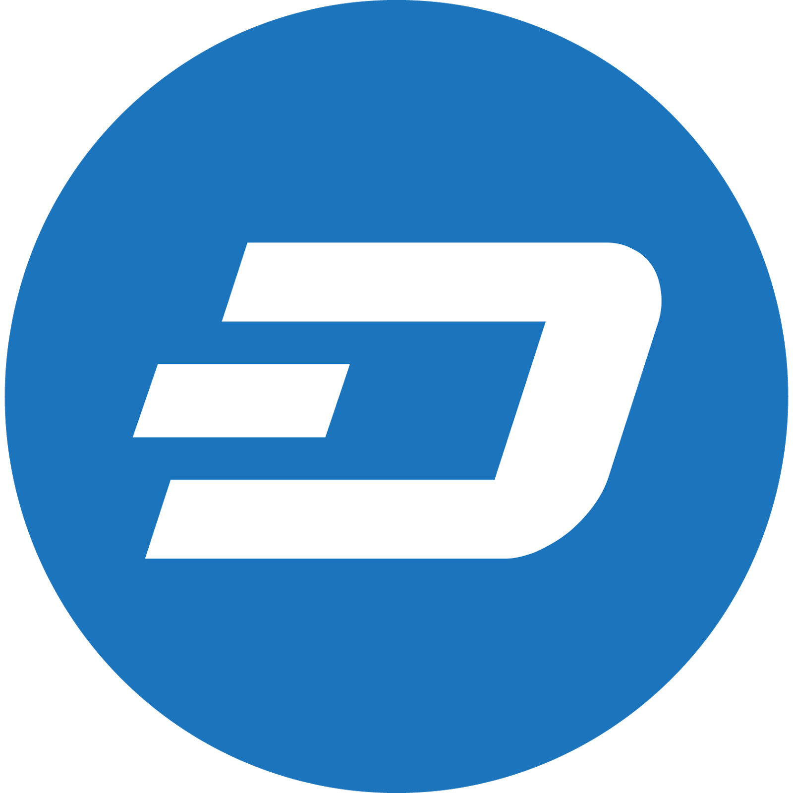 Top Paying DashCoin Faucet Site List Instant Withdrawal To FaucetHub ...