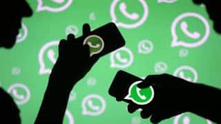 WhatsApp पेमेंट सेवा अगले हफ्ते से देशभर में लागु