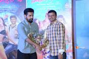 Madha Gaja Raja Audio Launch-thumbnail-11