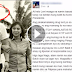 VIRAL! FB Page Exposed The Connection Of VP Leni To The Alleged Biggest Drug Lord In Naga, OMG!