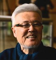 Kazuo Koike fallece 17 abri l2019 manga