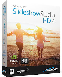 ashampoo slideshow studio hd free download full version