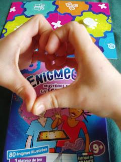 http://lescoupsdecoeurdecmetsamamam.blogspot.com/
