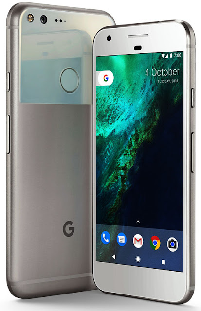 Google Pixel Phone Price and Specifications | Price Discount