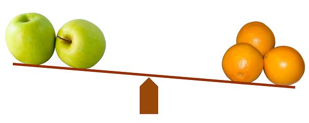 Osinkosijoittaminen vs indeksirahastot