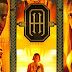 HOTEL ARTEMIS HOLLYWOOD MOVIE REVIEW
