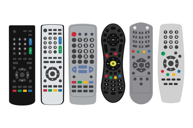 Kumpulan Kode Remote TV Universal Semua Merk dan Cara Setting