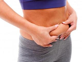 6 alimentos que bajan la barriga