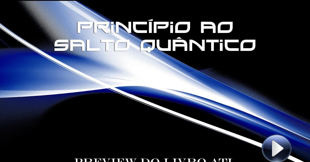 Principle to quantum jump princpio o salto quntico principio a principle to quantum jump princpio o salto quntico principio a lo salto cuntico jleal d3 ghost writers fandeluxe Gallery
