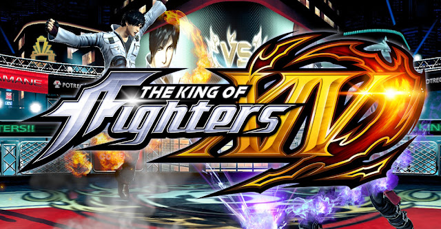 Compartido el tráiler de lanzamiento de The King Of Fighters XIV, ya disponible