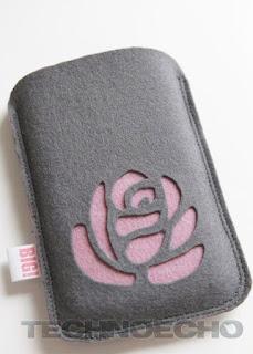 cara menciptakan sarung hp sendiri dari kain flanel Cara Membuat Sarung Hp Dari Kain Flanel   DIY Tutorial
