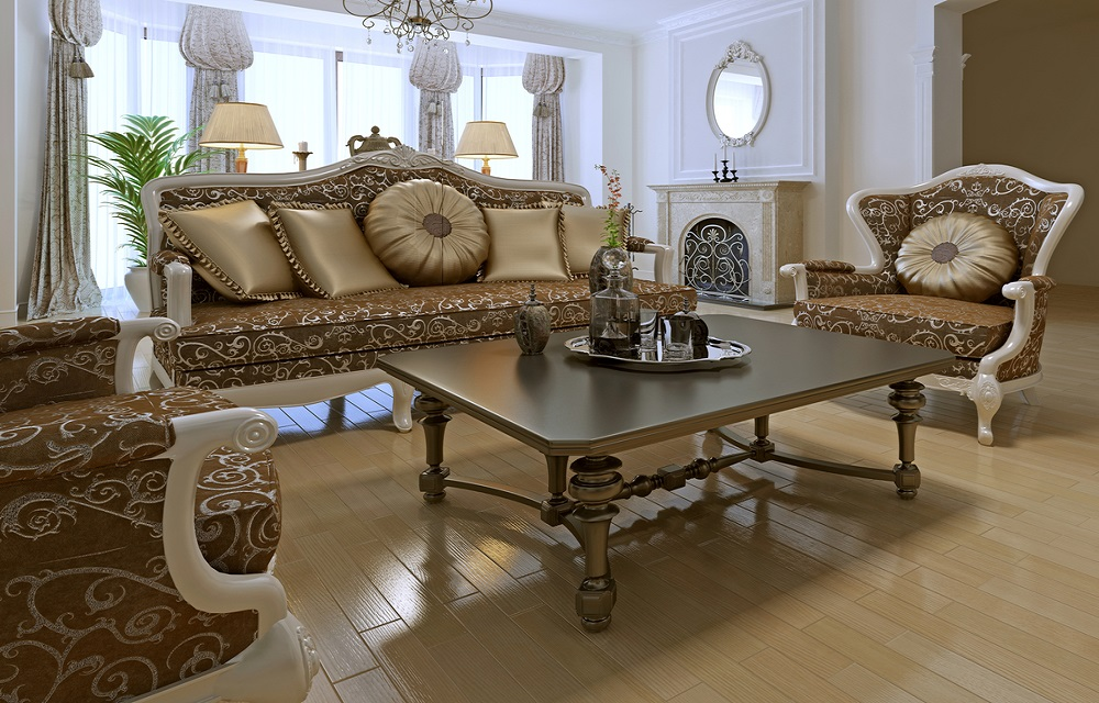 custom-design-furniture