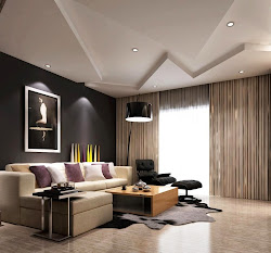 living modern decoration background 4u drawing backgrounds wallpapersafari hipwallpaper compound