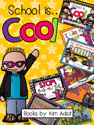 https://www.teacherspayteachers.com/Product/Shari-Sloane-School-is-Cool-Music-Books-Bundle-by-Kim-Adsit-1741500
