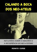 https://www.clubedeautores.com.br/book/216918--Calando_a_boca_dos_neoateus