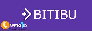 Bitibu: Platform Pertukaran Terbaru