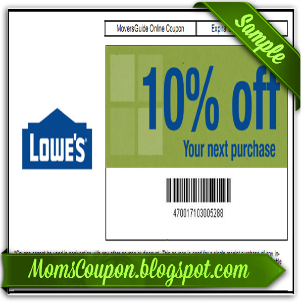 The latest letmeturntheradio.gq coupon codes at CouponFollow. Lowe's Canada Coupon Codes. letmeturntheradio.gq Show only verified coupons? Current Lowe's Canada Coupons. This page contains a list of all current Lowe's Canada coupon codes that have recently been submitted, tweeted, or voted working by .