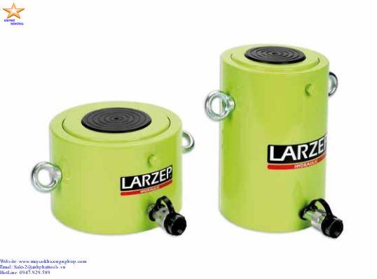 Kích đơn Larzep SSR 1.380 KN - 10.916KN