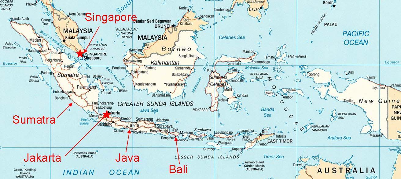 bali_airport-17 Bali Airport Code
