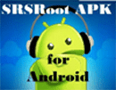 SRSRoot-(SRS-Root)-v5.1-APK-Latest-Free-Download-For-Android