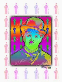 http://popartdiva.com/ProductPages/Tributes/Chaplin.html