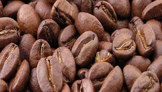 7 Fakta Menarik Dan Mempunyai Kegunaan Perihal Kafein