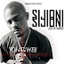 AUDIO | Jos Mtambo Ft One Six - Sijioni | Download