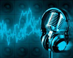 escuchar-en-vivo-sorteos-loteria-nacional-honduras