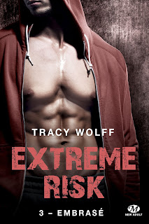 https://lesreinesdelanuit.blogspot.com/2018/06/extreme-risk-t3-embrase-de-tracy-wolff.html