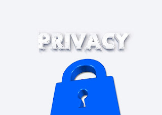 Privacy Policy Blog