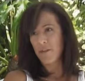 QUÉ FUE DE   ?: LAS CHICAS CON LAS CHICAS (GLOW: GORGEOUS LADIES OF