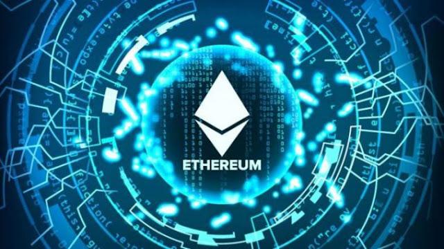Ethereum : Master Web3js Library