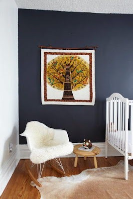 wall Tapestry ideas, wall hanging ideas, tapestry for kid's room