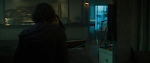 Escape.Room.2019.1080p.BluRay.LATiNO.ENG.AC3.DTS.x264-LoRD-04238.png